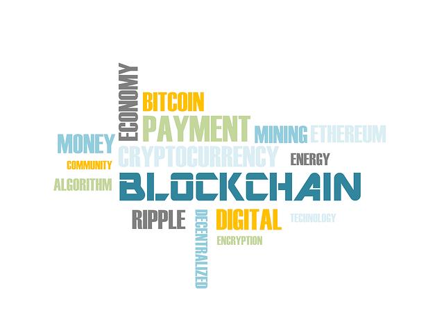 Découvrir la crypto-monnaie et le Ripple
