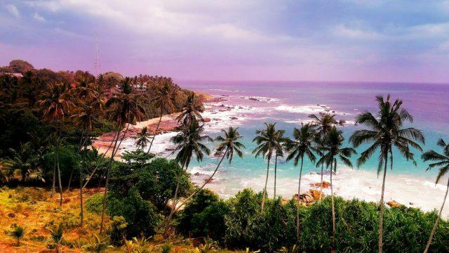Des séjours au Sri Lanka pour un grand coup de cœur