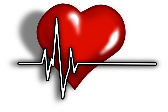 Quel geste réaliser lors d'un massage cardiaque ?