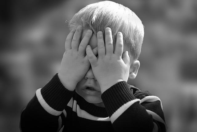 Les conséquences de la violence conjugale chez les enfants