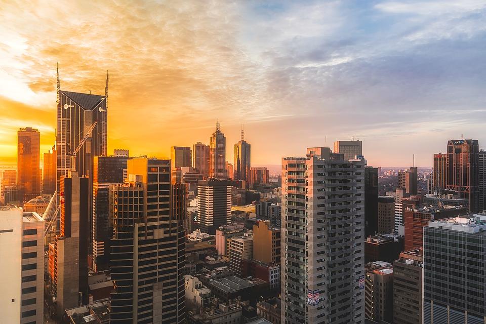 Partez pour un unique voyage en Australie hors des sentiers classiques