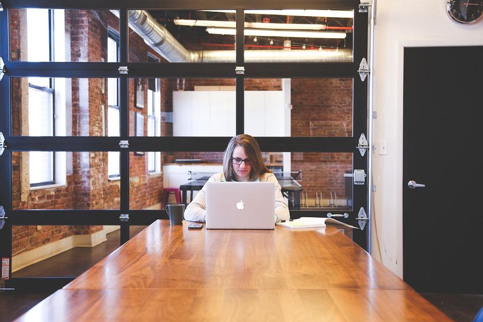 Les erreurs à tenir en compte et à éviter avec son CV