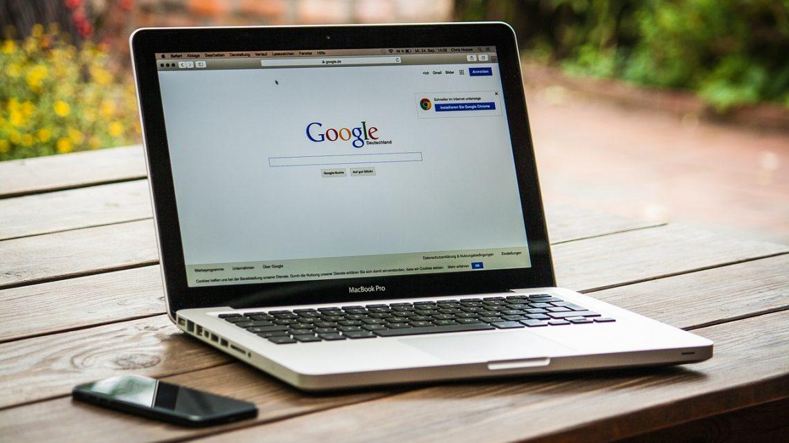 Pourquoi choisir Wix plutôt que WordPress ?