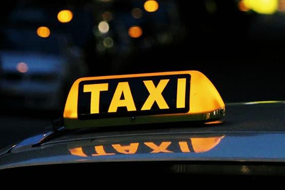 Quelques conseils pratiques pour bien choisir son chauffeur de taxi