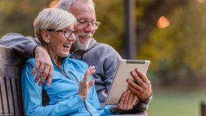 L'importance d'une surcomplémentaire pour les seniors