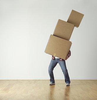A quoi sert un monte meuble ?