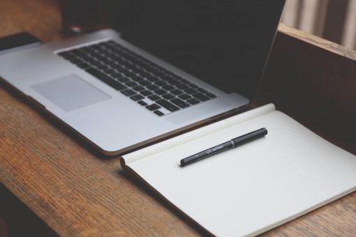 Le choix d'un accumulateur pour son ordinateur portable Acer
