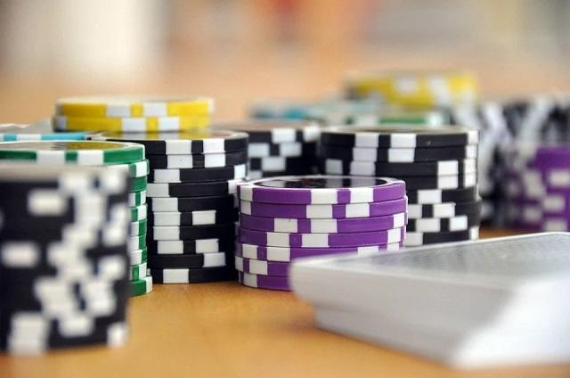 Casino en ligne : Les tendances qui dominent en 2021