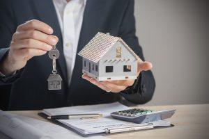 choisir un expert comptable immobilier