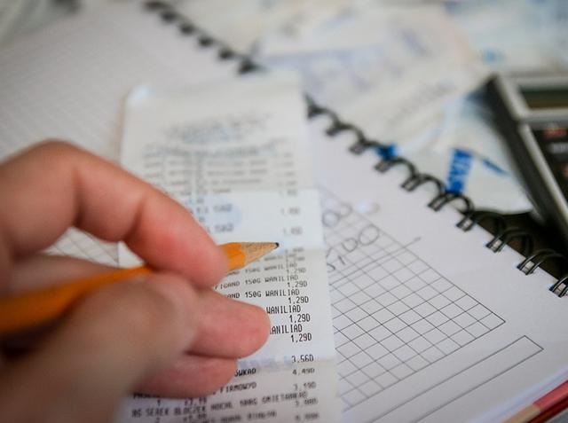 Voici les points clés pour comprendre la comptabilité analytique